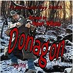 Donagon | Fancis Louis Guy Smith