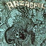 Arzachel by Arzachel (1996-01-12)