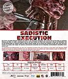 Image de Sadistic Execution (Blu-ray) (FSK 18)