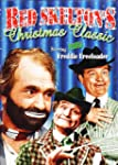 RED SKELTON'S CHRISTMAS CLASSIC