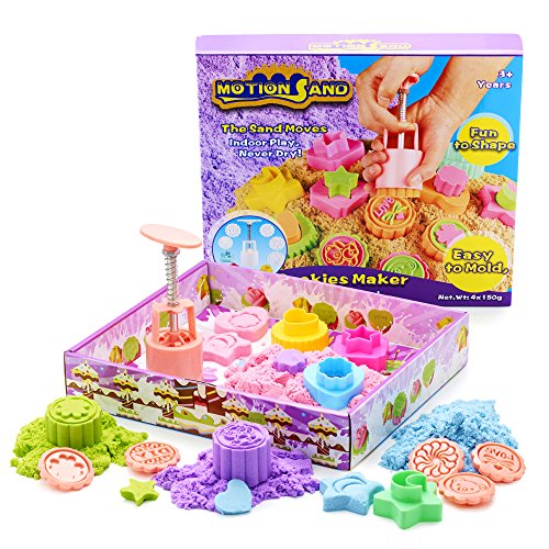 motion-sand-cookie-maker-playset