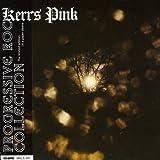 Kerrs Pink