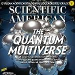 Scientific American, June 2017 | Scientific American