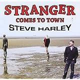 Stranger Comes To Townby Cockney Rebel