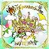 SKY HEAVEN (限定盤)(DVD付き)