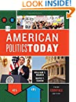 American Politics Today (Third Essent...