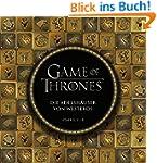 Game of Thrones: Die Adelshäuser von...