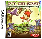 Ivy the Kiwi - Nintendo DS Standard E...