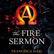 The Fire Sermon | [Francesca Haig]