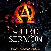 The Fire Sermon | Francesca Haig