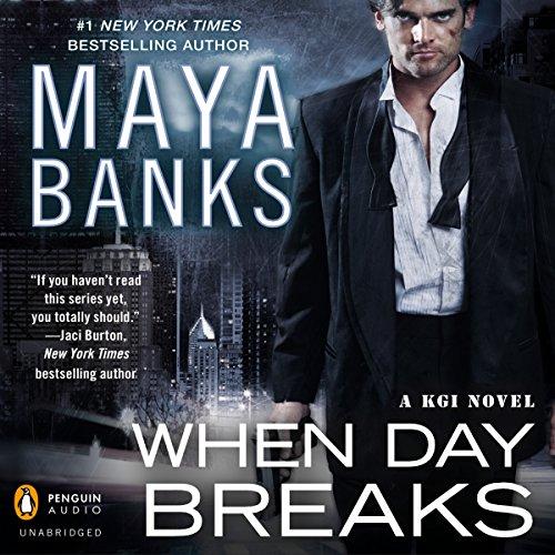 when-day-breaks-a-kgi-novel-book-9