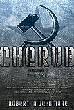 Robert Muchamore The Fall (Cherub)