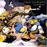 Egg the Universe by Teru's Symphonia (2001-12-21)