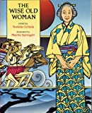 img - for The Wise Old Woman: Level G (Into English) book / textbook / text book