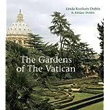 Gardens Of The Vaticanby Linda Dobbs