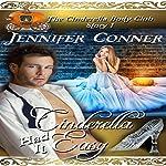 Cinderella Had It Easy: The Cinderella Body Club, Book 1 | Jennifer Conner
