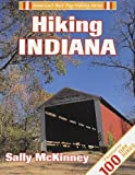 Hiking Indiana (Americas Best Day Hiking)