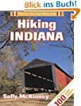 Hiking Indiana (America's Best Day Hi...