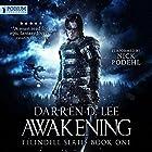 Awakening: Telindell, Book 1 Hörbuch von Darren D. Lee Gesprochen von: Nick Podehl
