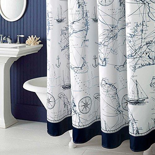 weian-natural-de-serie-decorativa-poliester-cortina-de-ducha-con-alta-calidad