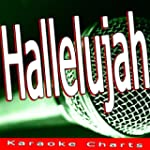 Hallelujah (Originally Performed By J...