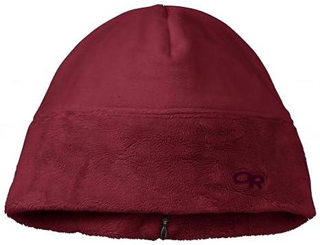 户外大牌Outdoor Research 保暖帽 女款