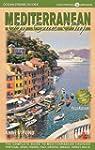 Mediterranean by Cruise Ship: The com...