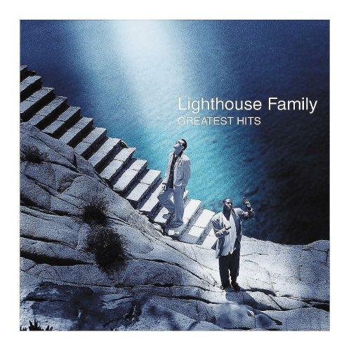Lighthouse Family - Best of (Ecopac) - Zortam Music