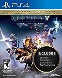 Destiny: The Taken King - Legendary Edition