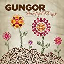 Gungor, Michael - Beautiful Things [Audio CD]<br>$420.00