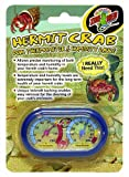 Zoo Med Laboratories Inc-Thermometer Hermit Crab