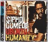 Sipho Gumede Ubuntu Humanity