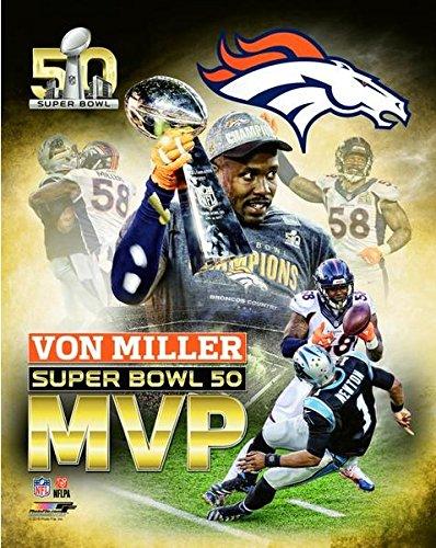 von-miller-denver-broncos-super-bowl-50-mvp-photo-size-8-x-10