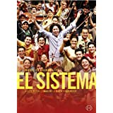 El Sistema - Music to Change Life [DVD] [2008] [NTSC] [2009]by Jose Antonio Abreau