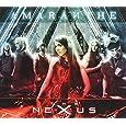 The Nexus