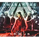 The nexus ltd edition