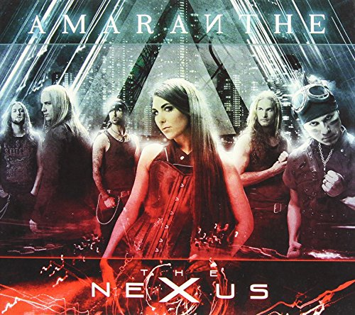 the-nexus