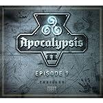Rückkehr (Apocalypsis 2.09) | Mario Giordano