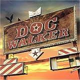 Doc Walkerby Doc Walker