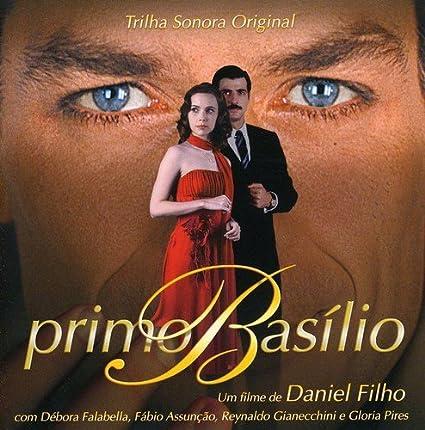 Primo-Basilio