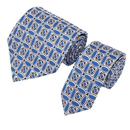 mens-silk-tie-set-with-pocket-square-cufflinks-gift-wrapped-3-piece-set-100-finest-quality-chinese-s