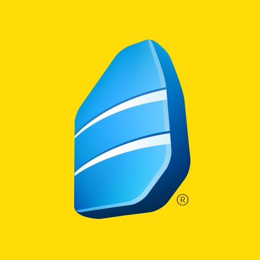 Learn Languages: Rosetta Stone (Language Learning Apps compare prices)