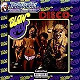 echange, troc Blowfly - Disco