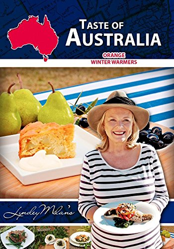 amazon video taste australia bialhk