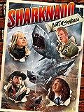 Sharknado: Heart Of Sharkness