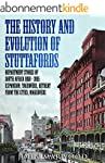 The History and Evolution of Stuttafo...