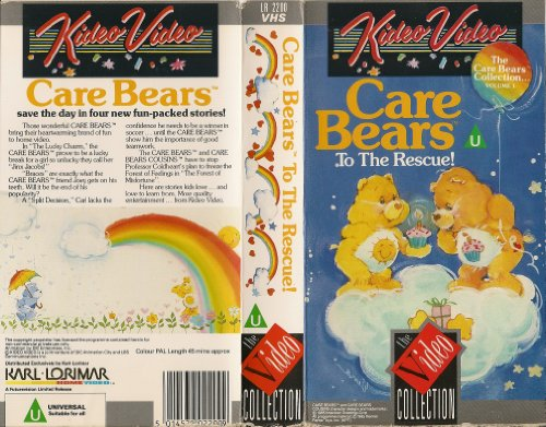 care-bears-vol1-to-the-rescue-vhs