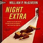 Night Extra | William P. McGivern
