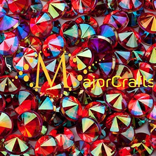 majorcraftsr-5000pcs-ss20-5-mm-in-acrilico-forma-piatta-punta-appuntita-rivoli-rigida-con-varieta-di