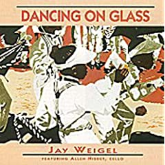 ���ًy��?�ٓI�k���^DANCING ON GLASS